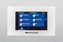 MultiTec_Touch_868